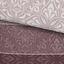 Bettwäsche Holly - Beere, ROMANTIK / LANDHAUS, Textil - James Wood