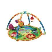 Spielbogen Dschungel - Multicolor, MODERN, Textil (75/45cm)