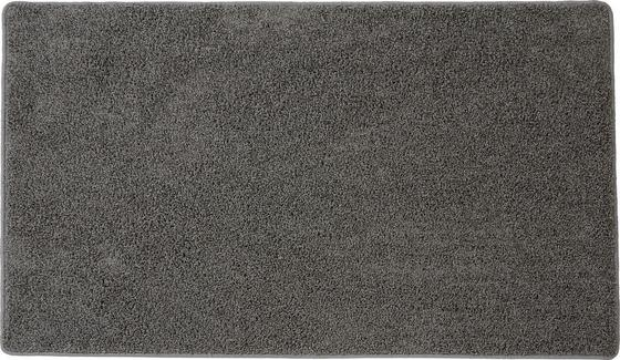 Shaggy Szőnyeg Sphinx - Szürke, konvencionális, Textil (100/150cm) - Luca Bessoni