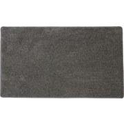 Tischteppich Sphinx 100x150 cm - Grau, KONVENTIONELL, Textil (100/150cm) - Luca Bessoni