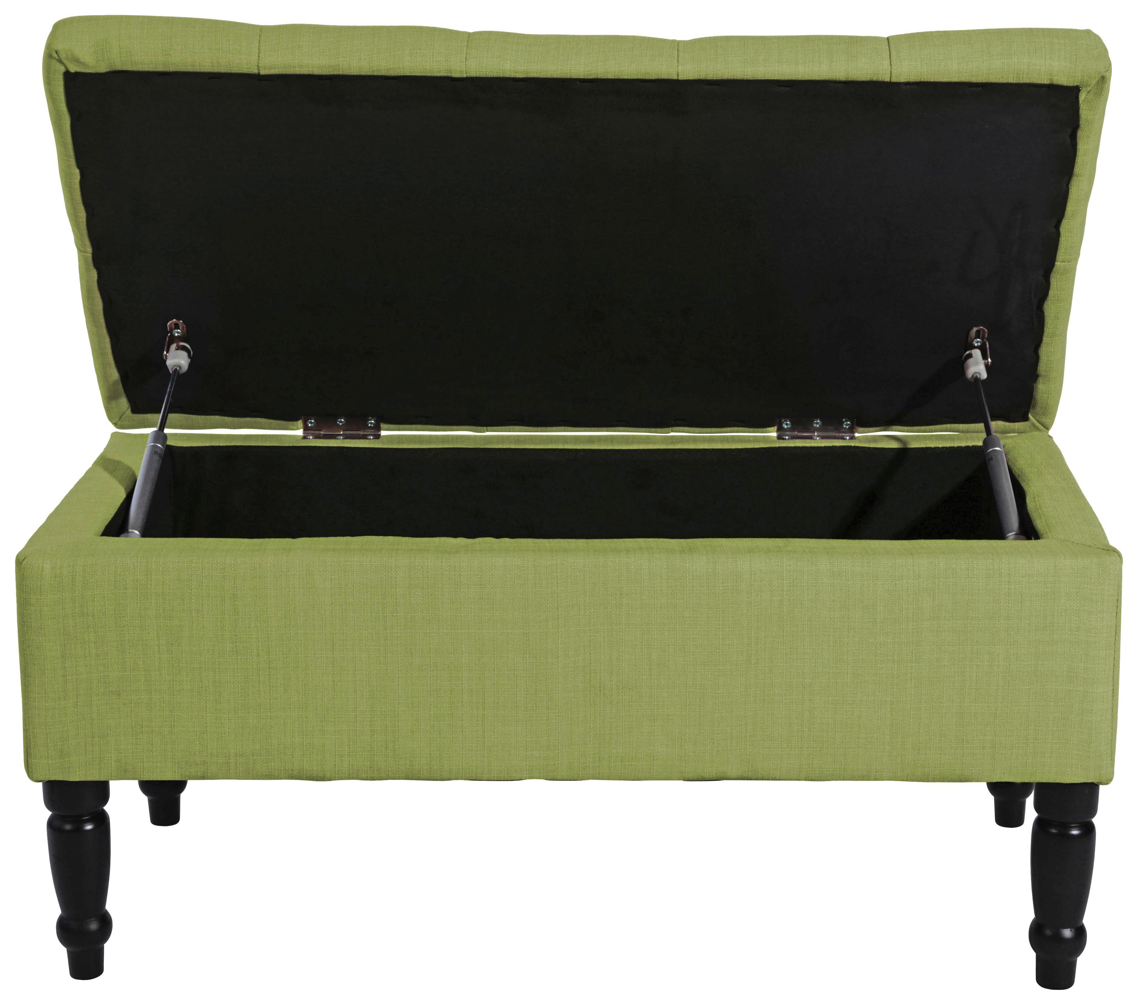 sitzbank schwarz holz amazing holz mobel die magische. Black Bedroom Furniture Sets. Home Design Ideas