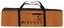 Zelt 68003 Traverse X4 Tent - Orange/Grau, KONVENTIONELL, Textil (480/210/165cm) - Bestway