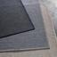 Hladce Tkaný Koberec Jan 3 - béžová, Moderní, textil (200/250cm) - Mömax modern living