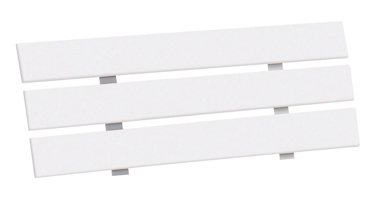 Kopfteil Belia, für Bett 90x200cm - KONVENTIONELL, Holz (97/200cm)