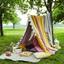 Poťah Na Vankúš Mary Jacquard - farby mosadze, Moderný, textil (45/45cm) - Mömax modern living