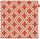 Povlak Na Polštář Mary Stick - terra cotta, Moderní, textilie (45/45cm) - Mömax modern living