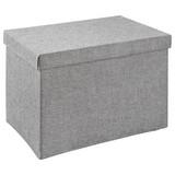 Skladací Box Cindy - Moderný (38/26/24cm) - Mömax modern living