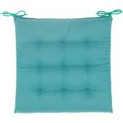 Sedací Vankúš Anita -ext- - jadeitová zelená, textil (40/40/4cm) - Mömax modern living