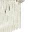 Led Stropní Svítidlo Azra - Moderní, kov/umělá hmota (36/36/21,5cm) - Mömax modern living