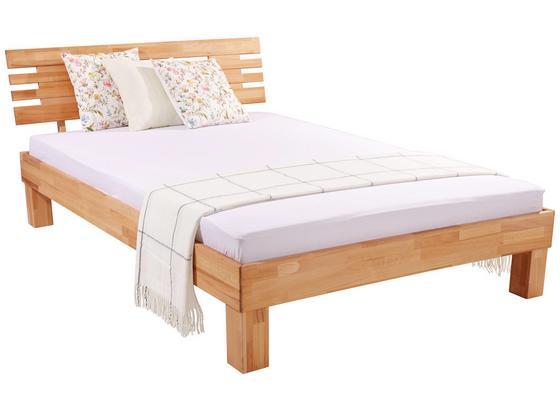 futonbett elisabeth 140x200 buche massiv online kaufen m belix. Black Bedroom Furniture Sets. Home Design Ideas