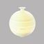 Diffuser AD 620 - Weiß, MODERN (13,2/13,2/14,5cm) - Medisana