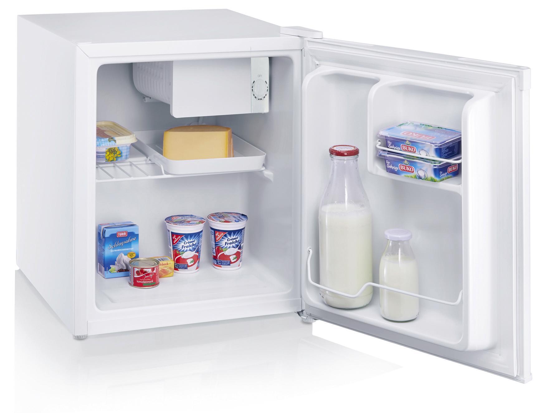 Retro Kühlschrank Wien : Silva schneider kühlschrank kb1550 inkl. eisfach online kaufen