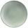 Talíř Jídelní Nina - mátově zelená, keramika (26,5cm) - Mömax modern living