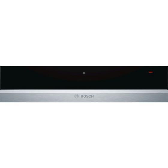 Zásuvka Pre Udržiavanie Tepla Bic630ns1 - (59,5/14/54,8cm) - Bosch