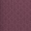 Bettwäsche Holland - Magenta, ROMANTIK / LANDHAUS, Textil - James Wood