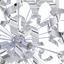 Závěsné Svítidlo Sila - Moderní, kov/umělá hmota (50/120cm) - Premium Living
