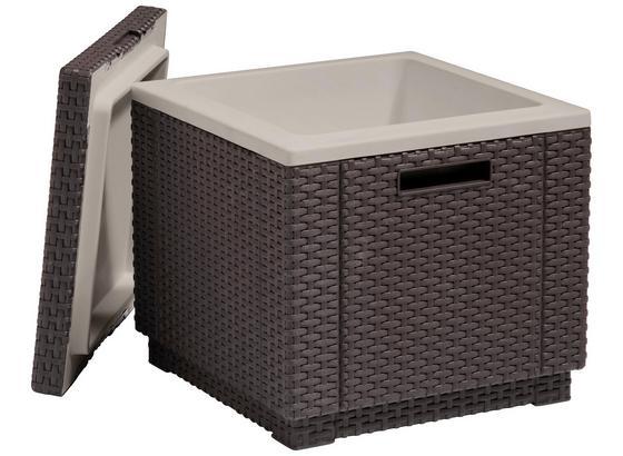 Kühlbox Cube online kaufen ➤ Möbelix