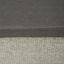 Loungegarnitur 3-Tlg Vipora aus Kunststoff mit Kissen - Dunkelbraun/Braun, MODERN, Kunststoff/Textil (175/220cm) - Ombra