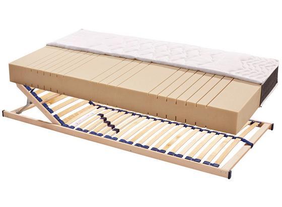 matratzen set vorhangset matratzen und hoppekids etagenbett einhorn inkl vorhangset matratzen. Black Bedroom Furniture Sets. Home Design Ideas
