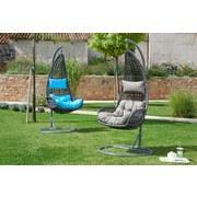 Gartenmöbel Online Kaufen Möbelix