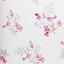 Bettwäsche Beverly - Weiß, MODERN, Textil - Luca Bessoni