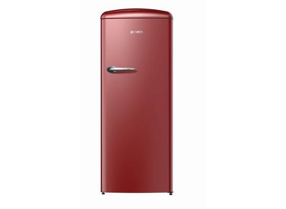 Mini Kühlschrank Möbelix : Kühlschrank orb 153 r online kaufen ➤ möbelix