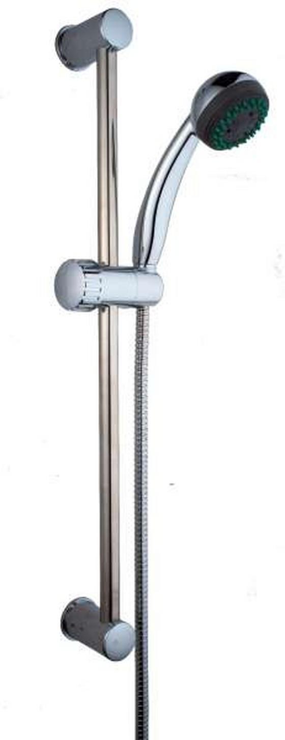 Sprchová Sada 3-dílná