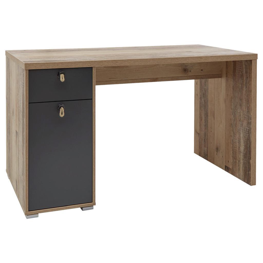 Písací Stôl Merlin