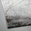 Tkaný Koberec Manchester 2 - šedá, Moderní, textil (120/170cm) - Mömax modern living