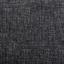 Sedacia Súprava Sandra - sivá, Moderný, drevo/textil (155/246cm) - Modern Living