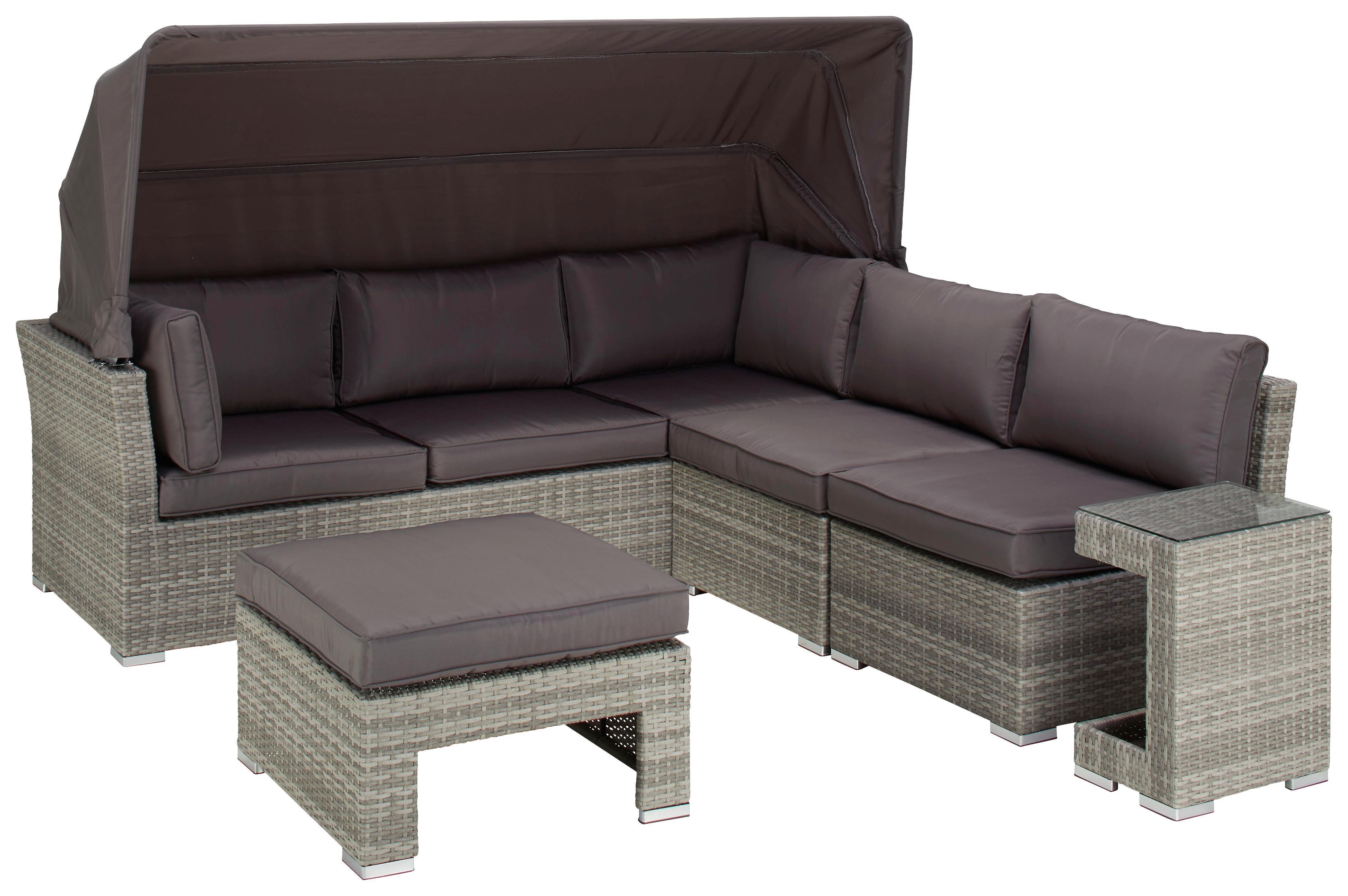 Garten Kissen Store Aufbewahrungstasche Schutz Stuhl Möbel Terrasse Sitz Tisch