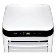 Klimaanlage MPPH-09CRN7 - Weiß, Basics, Kunststoff (34,5/70,3/35,5cm)