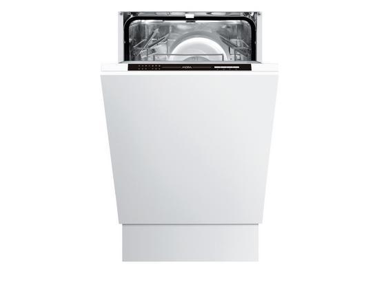 Umývačka Riadu Im 533 (mora) - Basics (44,8/81,5/55cm) - Mora