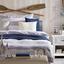 Polštář Ozdobný Cenový Trhák - bílá, textil (50/50cm) - Based