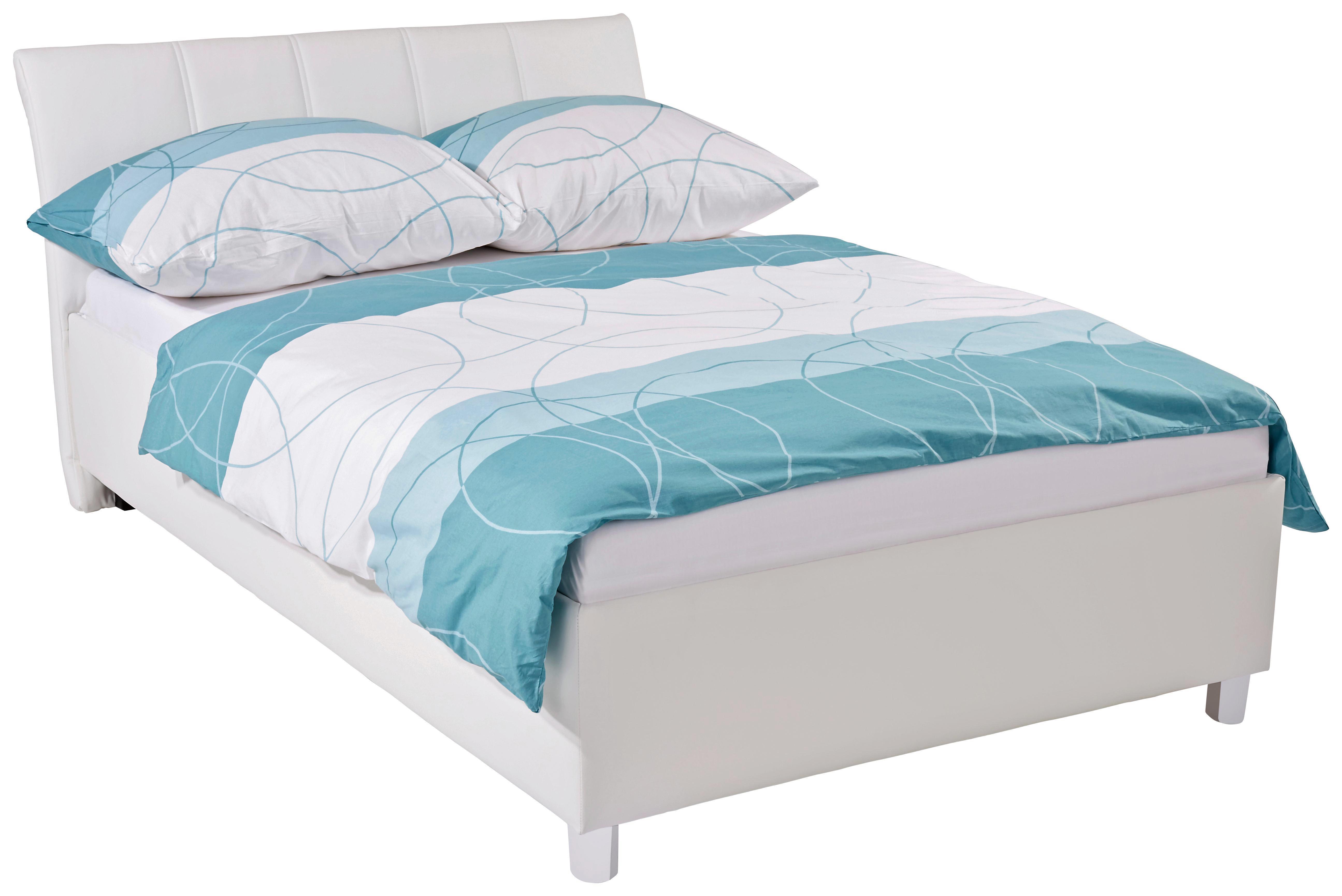1 40x2 00 fabulous celinatex jersey baumwolle xx cm fr lucina dunkelgrau with 1 40x2 00. Black Bedroom Furniture Sets. Home Design Ideas