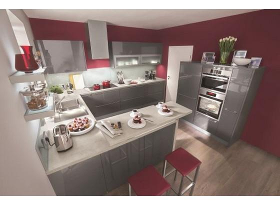 vertico planungsk che xian online kaufen m belix. Black Bedroom Furniture Sets. Home Design Ideas