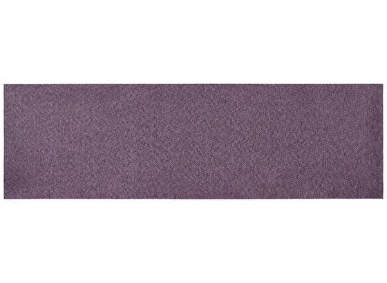 Ubrus 'běhoun' Na Stůl Stefan - šeříková, umělá hmota (45/150cm) - Mömax modern living