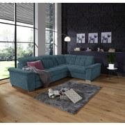 Wohnlandschaft In L Form Richmond 206x285 Cm Online Kaufen Mobelix