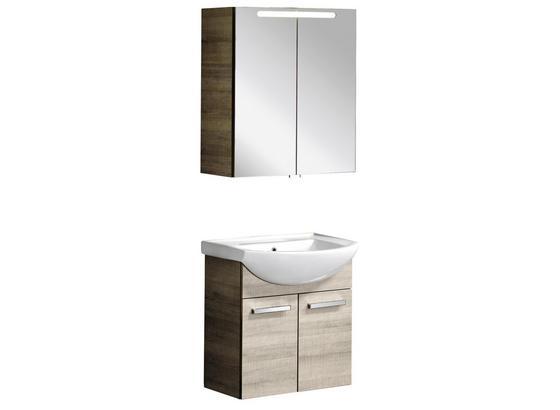 fackelmann badezimmer a vero 70 online kaufen m belix. Black Bedroom Furniture Sets. Home Design Ideas