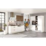 Kuchyně Na Míru Las Vegas - Moderní (220/180cm) - Vertico