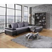 Wohnlandschaft In L Form Stela L Ca 274x182cm Online Kaufen Mobelix