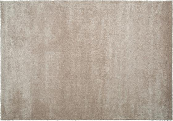 Všívaný Koberec Sevillia 2 -top- - béžová (160/230/cm) - Mömax modern living