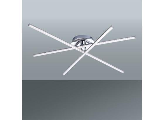 2f70da8d2f52 Led Stropná Lampa Simon Kúpiť online ➤ Möbelix