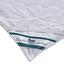 Topper Medisan Polly 140x200cm - Weiß, MODERN, Textil (140/200cm) - FAN