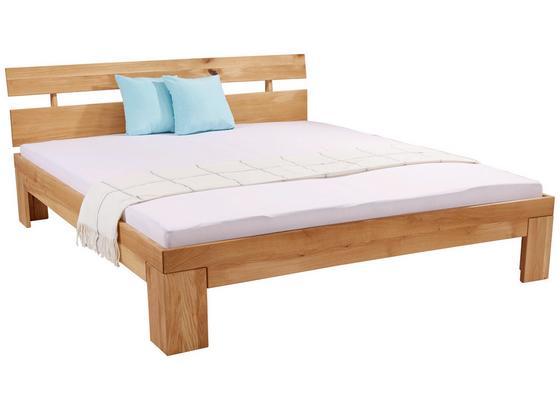 futonbett yves 180x200 eiche massiv online kaufen m belix. Black Bedroom Furniture Sets. Home Design Ideas