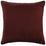 Vankúš Malea 45x45cm - červená, Moderný, textil (45/45cm) - Mömax modern living