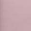 Posteľná Bielizeň Iris - ružová, textil (140/200cm) - Mömax modern living