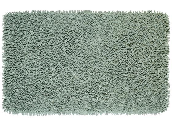 Rohožka Do Kúpeľne Jenny Ca. 70x120cm - tmavozelená, textil (70/120cm) - Mömax modern living