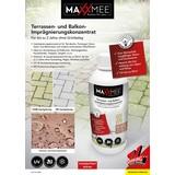 Terrassen-Imprägnierung Maxxmeee - Weiß, MODERN, Kunststoff (500ml)