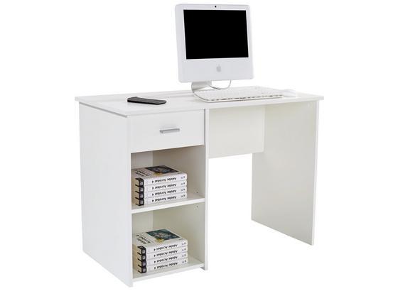 schreibtisch kubek 2 online kaufen m belix. Black Bedroom Furniture Sets. Home Design Ideas
